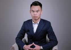 美育高招生校长兼色彩主管-杨蕾