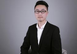 美育高教务处-李雄