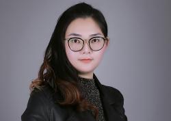 学生处主管 李雨佳